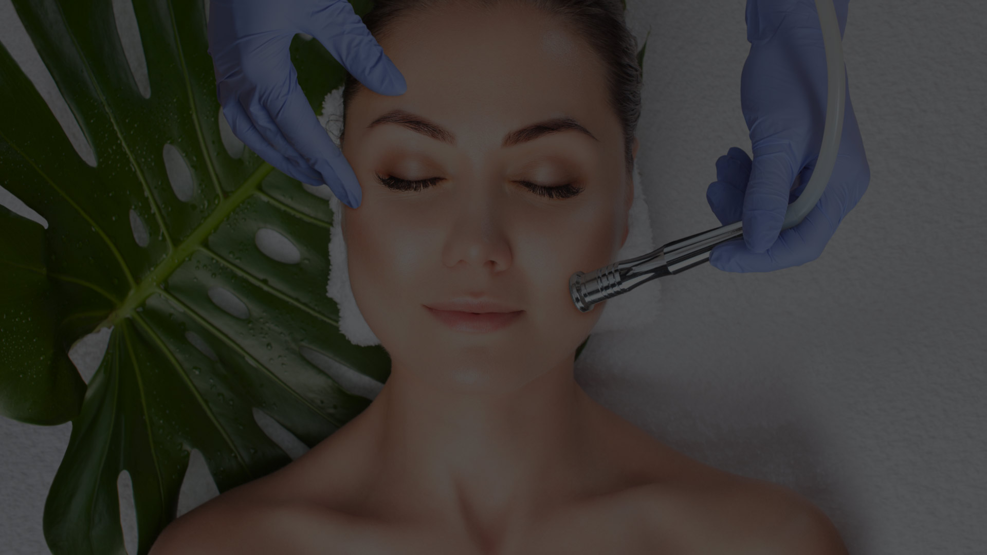dermatologie en esthétique